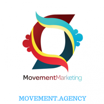 Movement  Agency