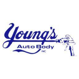 Young Auto Body