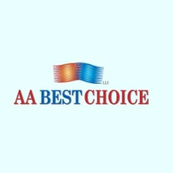 AA Best Choice Racine