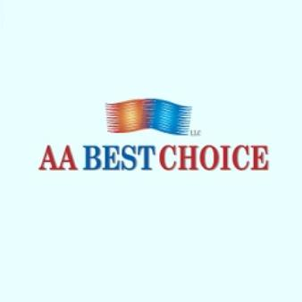 AA Best Choice Sussex