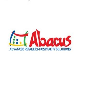 Abacus online