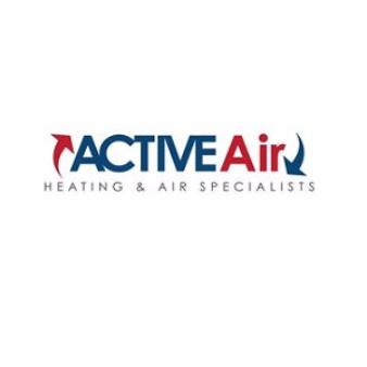 Active Air Specialist and Heating Repair