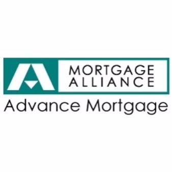 Advance Mortgage - Mortgage Alliance