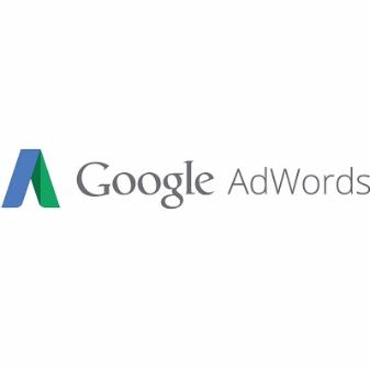 AdWords  Brisbane
