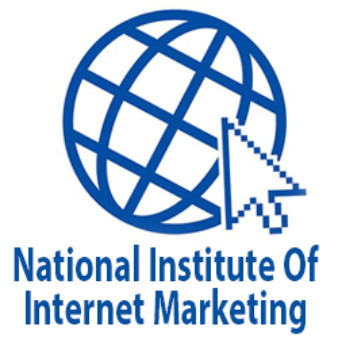 National Institute of Internet Marketing