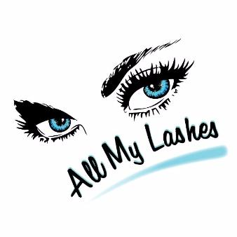All My Lashes