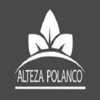 Alteza Polanco