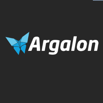 Argalon Technologies