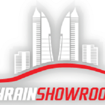 Bahrainshowroom Bahrainshowroom