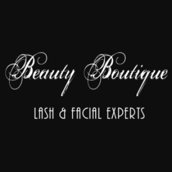 Beauty Boutique LA