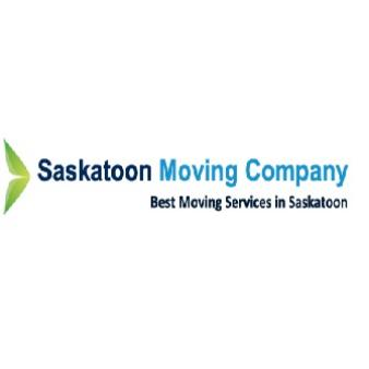 Bill Moving Services Saskatoon