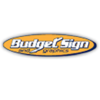 Budget Sign Shop Inc.