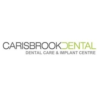 Dental Surgery  in Manchester