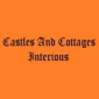 Castles and Cottages Interiors