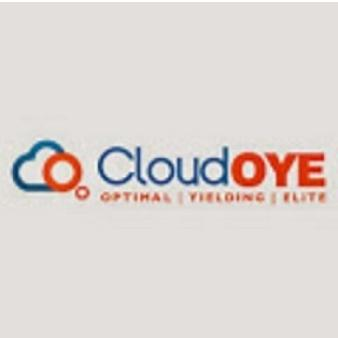 CloudOYE Official