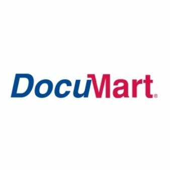 Documart New Orleans