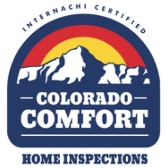 Colorado Comfort  Home Inspections