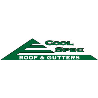 Cool Spec Gutters Perth