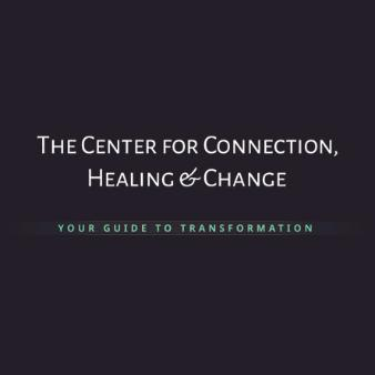 The Center for Connection Healing and Change