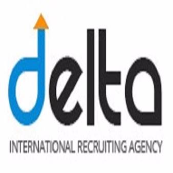 Delta Recruiting  Agency