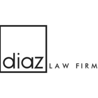 Diaz Law Firm
