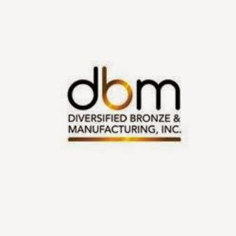 Diversified Bronze and Manufacturing Inc