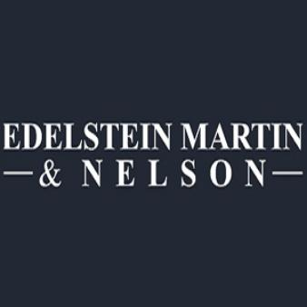 Edelstein Martin and  Nelson