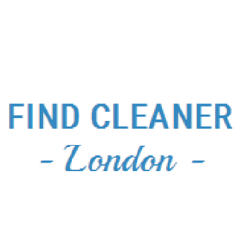Find Cleaner