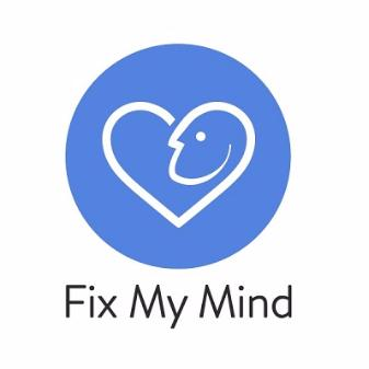 Fix My  Mind