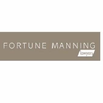 Fortune  Manning