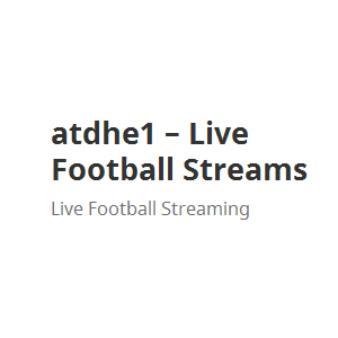 Free  Streaming Football