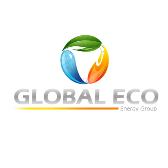 Global Eco Energy Group