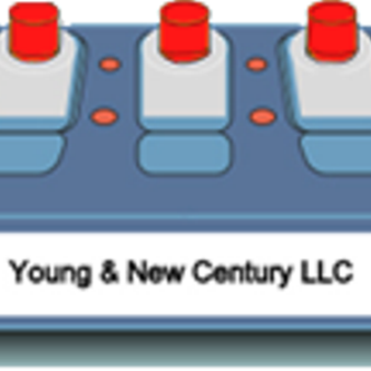 YOUNG and NEW CENTURY LLC