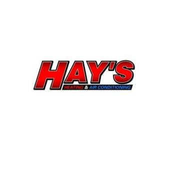 Hays Heating and Air Conditioning