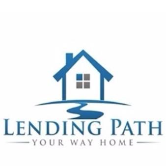 Heath Goodrich Lending Team