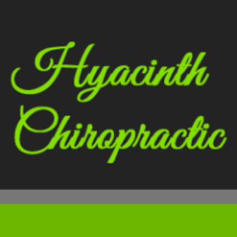 Hyacinth  Chiropractic