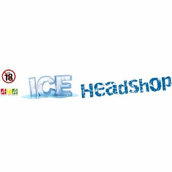 ICE  HeadShop