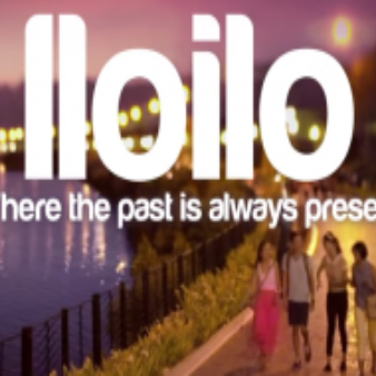 iloilo connect