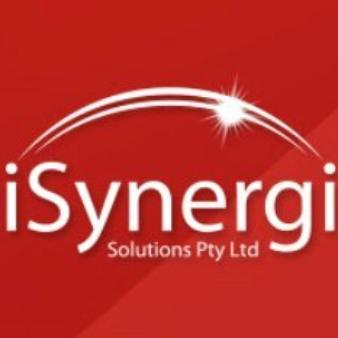 iSynergi  Solution pty. Ltd.