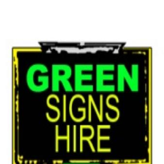 John greensigns