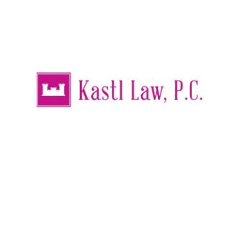 KASTL LAW  PC