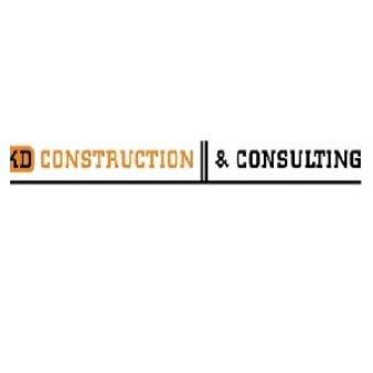 KD Construction  and Consulting