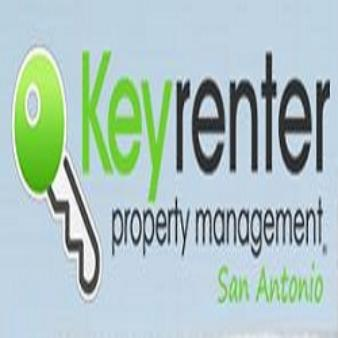 Keyrenter San Antonio