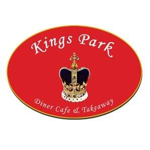 Kings Park Cafe