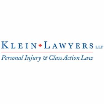 Klein Lawyers LLP