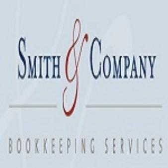 Laura Smith smithcobookkeeping