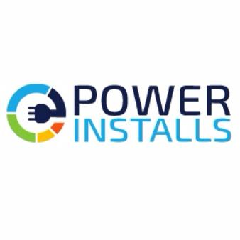 Power Installs Ltd