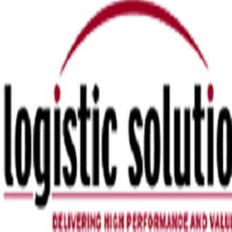 logistic solution