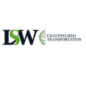 LSW Chauffeured Transportation