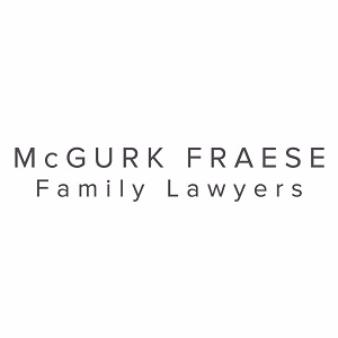 McGurk Fraese  Family Lawyers